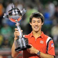 Rakuten_2012_nishikori_winner